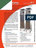 PDS4.1