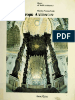 Baroque Architecture (Art eBook)