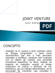 jointventure-100224232727-phpapp02