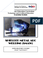 k_to_12_welding_learning_module.pdf