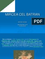 mircea_cel_batran.ppt