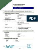 1,2-dicloroetano