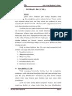 dokumen.tips_budidaya-ikan-nila.pdf