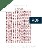 Manual Do Psicotecnico 3