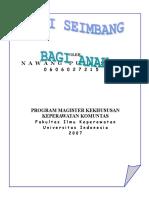 BookletGizi.doc