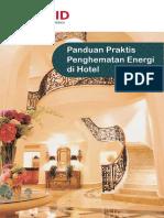 hemat energi hotel.pdf