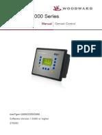 EG2000-Manual.pdf