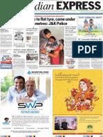 12-07-2017 - The Indian Express - Shashi Thakur
