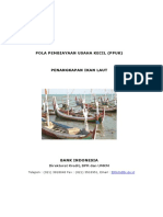 Kredit BI PenangkapanIkanLaut1.pdf