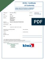 IECEx_KIWA_17.0011X_1