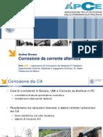 5. APCE - 2_Corrosione