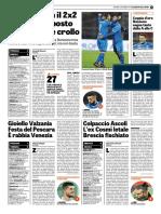 La Gazzetta dello Sport 29-12-2017 - Serie B - Pag.2