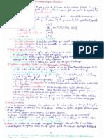 03-thermodynamique chimique