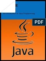 The.java.Tutorial.B06XV1QPRB