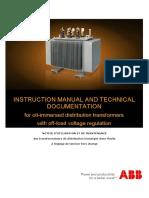 Dtr Fr 2010 Instructions