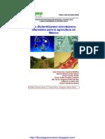 librosagronomicos.blogspot.com-Fertilizantes microbianos.pdf