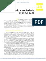 28-Estado-e-sociedade-(1920-1942)
