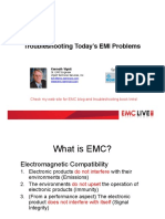EMC Live RS Todays EMI 30 Min