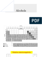 KFA 2c Alcohol