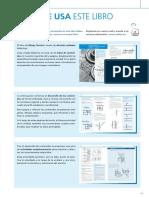 UD01 2B Dibujo Técnico II