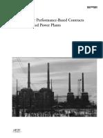 EPRI 1004829.pdf