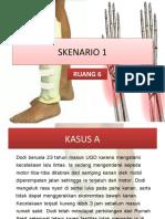 SKENA 1-2