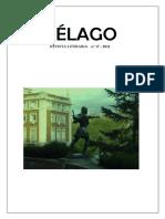 Julio Camba, hoy como ayer Pélago 17, 2012.pdf