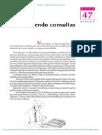 47-Fazendo-consultas-I.pdf