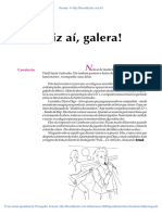 56-Diz-ai-galera.pdf