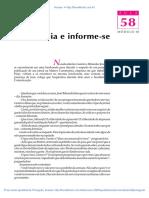 58-Leia-e-informe-se-II.pdf