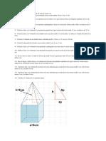 Practica Fisica y Matematica
