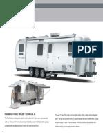 10 Airstream Panamerica Brochure