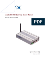 VU-10-3-Arctic-IEC-104-Gateway-Users-Manual-1.5_2309.pdf