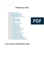 3900 Series Capacity Monitoring Guide V100R012C10_10 20171121105220