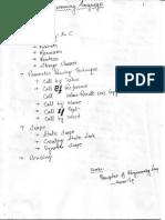 Programming Language.pdf