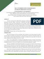 4.Format.hum-robert Sturuas Interpretation