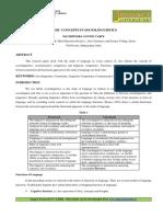 2.Format. Hum-Basic Concepts in Sociolinguistics