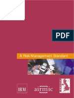 AIRMIC - Risk Management Standard.pdf