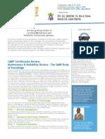 CMRP+Certification+Flyer