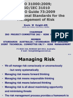 International Standards for the Management of Risk (ISO31000).pdf