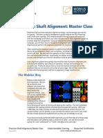 Alignment Master Class 2 day.pdf