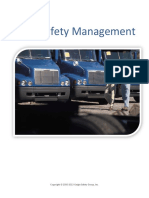 Fleet Safety Management.pdf