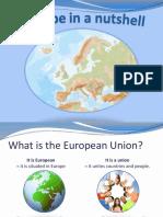 europe_nutshell_presentation_en.pptx