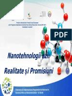 Nanotehnologii Generalitati