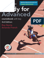 1- Ready for Advanced SB.pdf