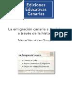emigracion_canaria