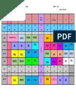 1 -Jadual Kelas 1P2 X.docx