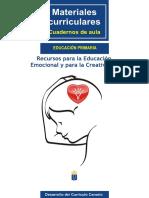 publicacion_emociones_creatividad.pdf