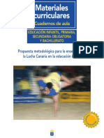 unidades_didactica_lucha_canaria.pdf