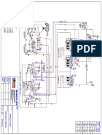 (3) for Automation System Design